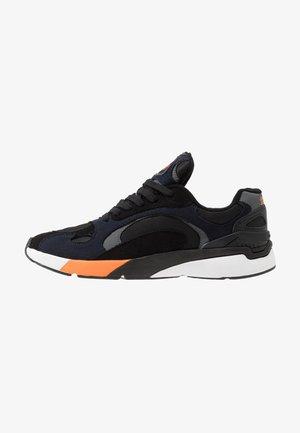JFWBANYARD - Sneaker low - anthracite