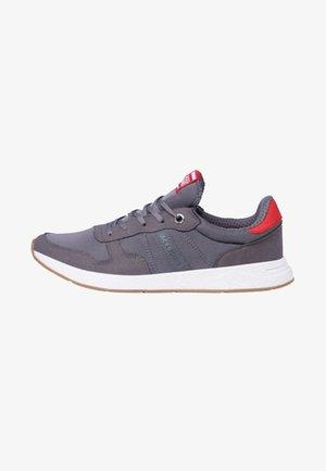 Sneakersy niskie - castlerock