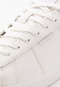 Jack & Jones - JFWBANNA - Trainers - bright white - 5