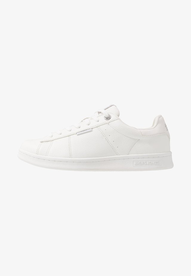 JFWBANNA - Sneakers - bright white