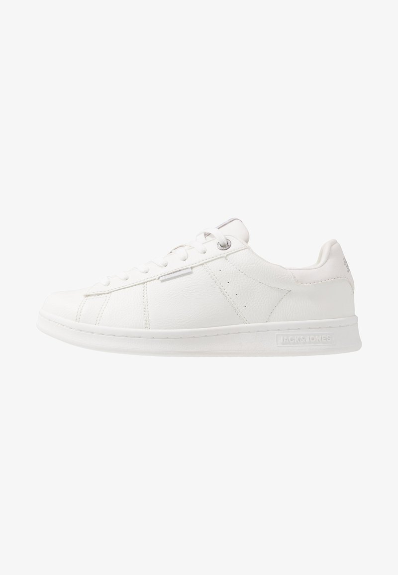 Jack & Jones - JFWBANNA - Trainers - bright white