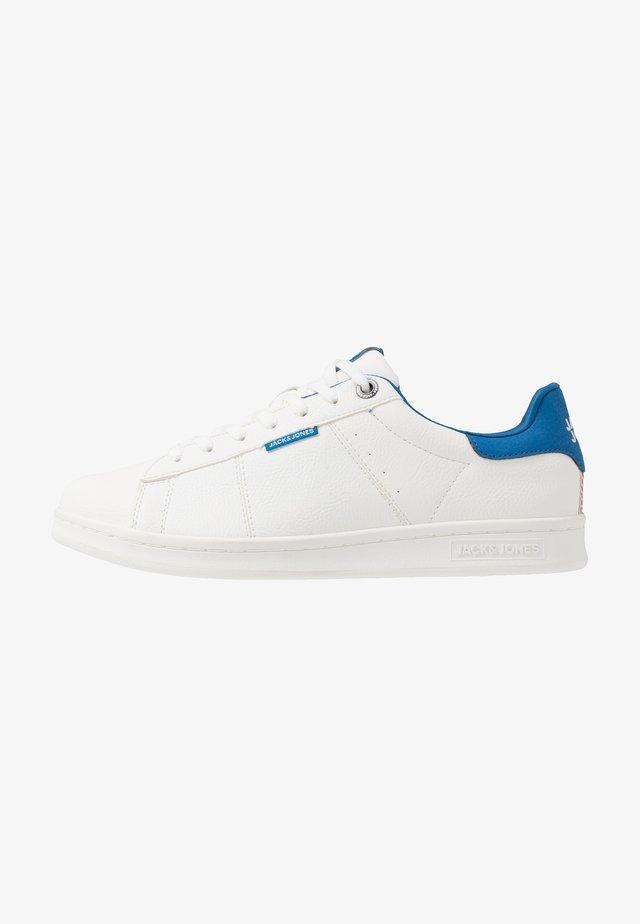 JFWBANNA - Sneakers laag - emperial blue