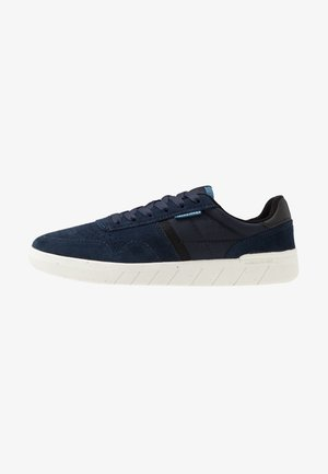JFWHUNTER - Sneakersy niskie - navy blazer