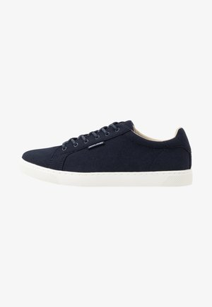 JFWTRENT - Sneakers - navy blazer