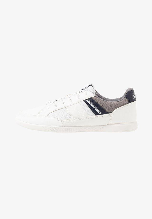 JFWBYSON SPORT - Sneakers - white