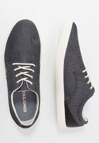Jack & Jones - JFWNIMBUS - Sneakers laag - anthracite - 1