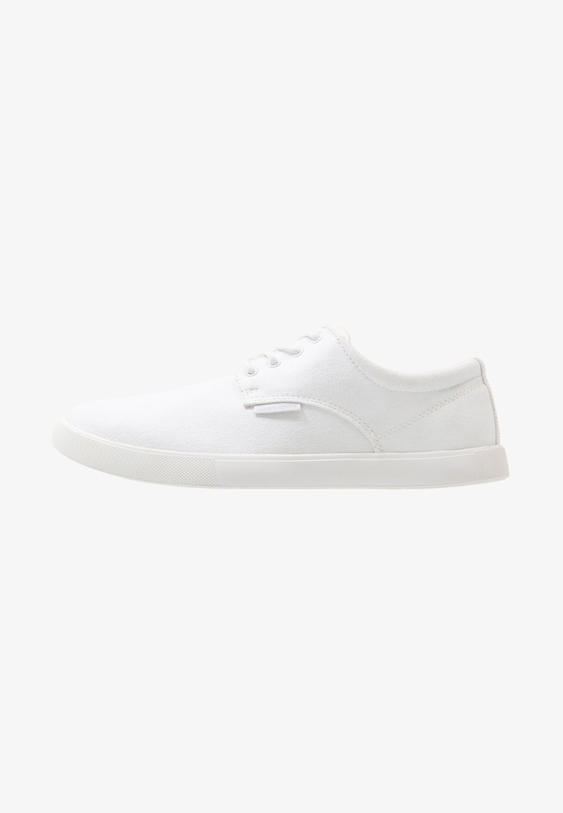 Jack & Jones - JFWNIMBUS - Sneakers - bright white