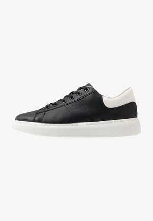 JFWLIAM - Sneakers - anthracite
