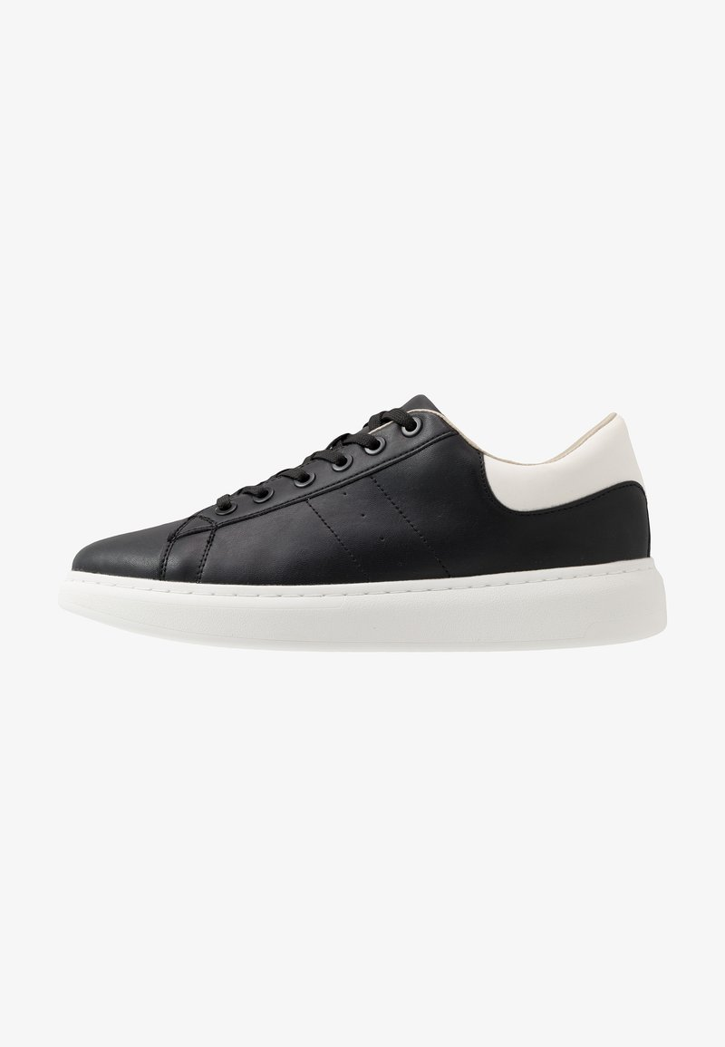 Jack & Jones - JFWLIAM - Zapatillas - anthracite