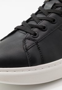 Jack & Jones - JFWLIAM - Zapatillas - anthracite - 5