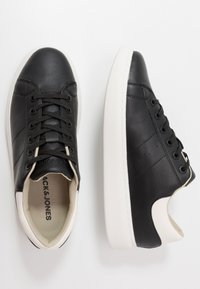 Jack & Jones - JFWLIAM - Zapatillas - anthracite - 1