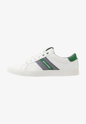 JFWTED - Trainers - amazon green