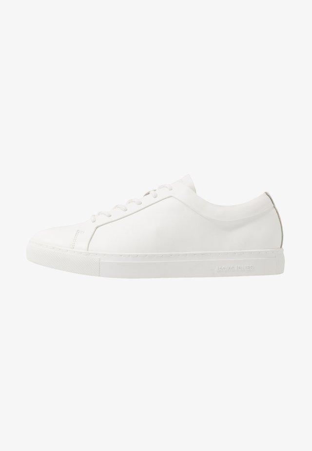 JFWSPUTNIK - Sneakers - white