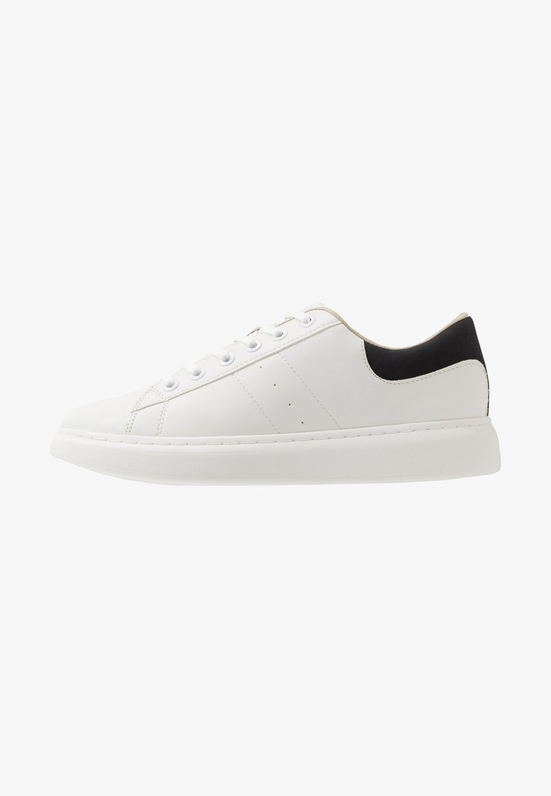 Jack & Jones - JFWLIAM - Trainers - anthracite