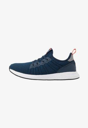 JFWMIKE 2.0  - Sneaker low - majolica blue