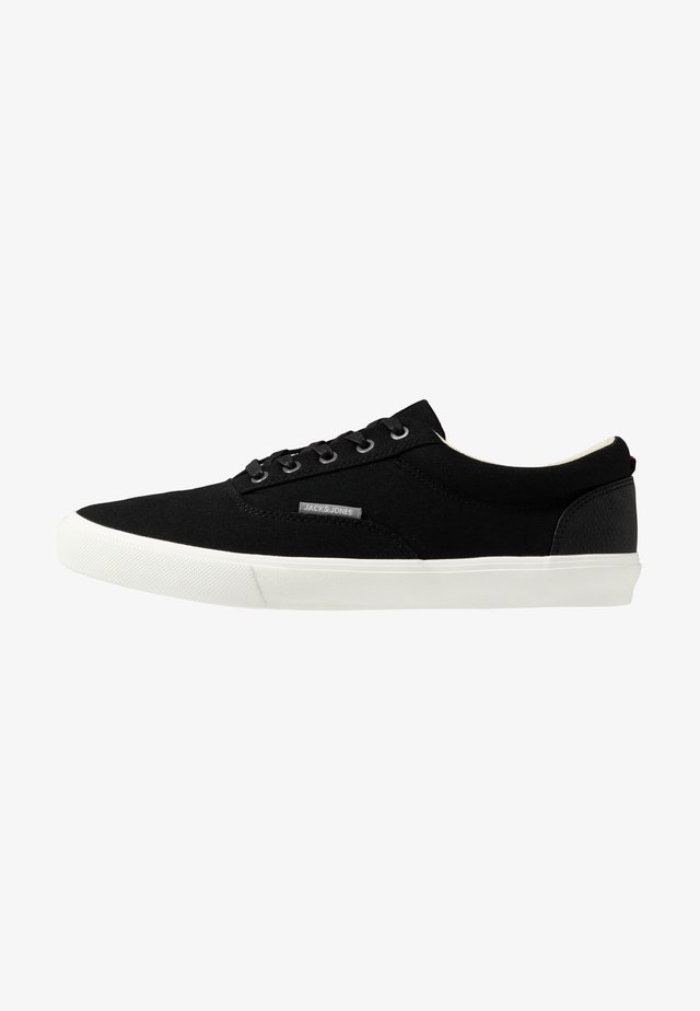 JFWVISION - Trainers - anthracite