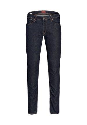 SLIM FIT JEANS GLENN ORIGINAL CJ 230 LID - Jeans slim fit - blue denim