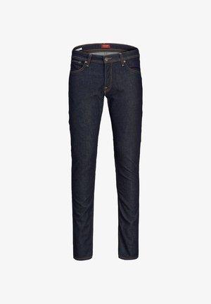 SLIM FIT JEANS GLENN ORIGINAL CJ 230 LID - Slim fit jeans - blue denim