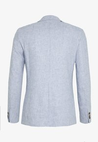 Jack & Jones - Veste de costume - light blue - 1