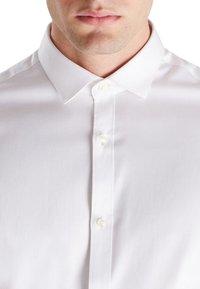 Jack & Jones - Koszula biznesowa - white - 2