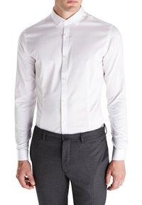 Jack & Jones - Koszula biznesowa - white - 1