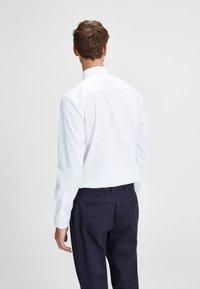 Jack & Jones PREMIUM - Overhemd - white - 2