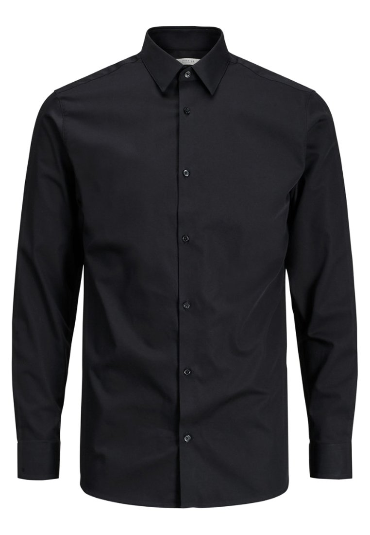 Jack & Jones Premium Skjorter - Black