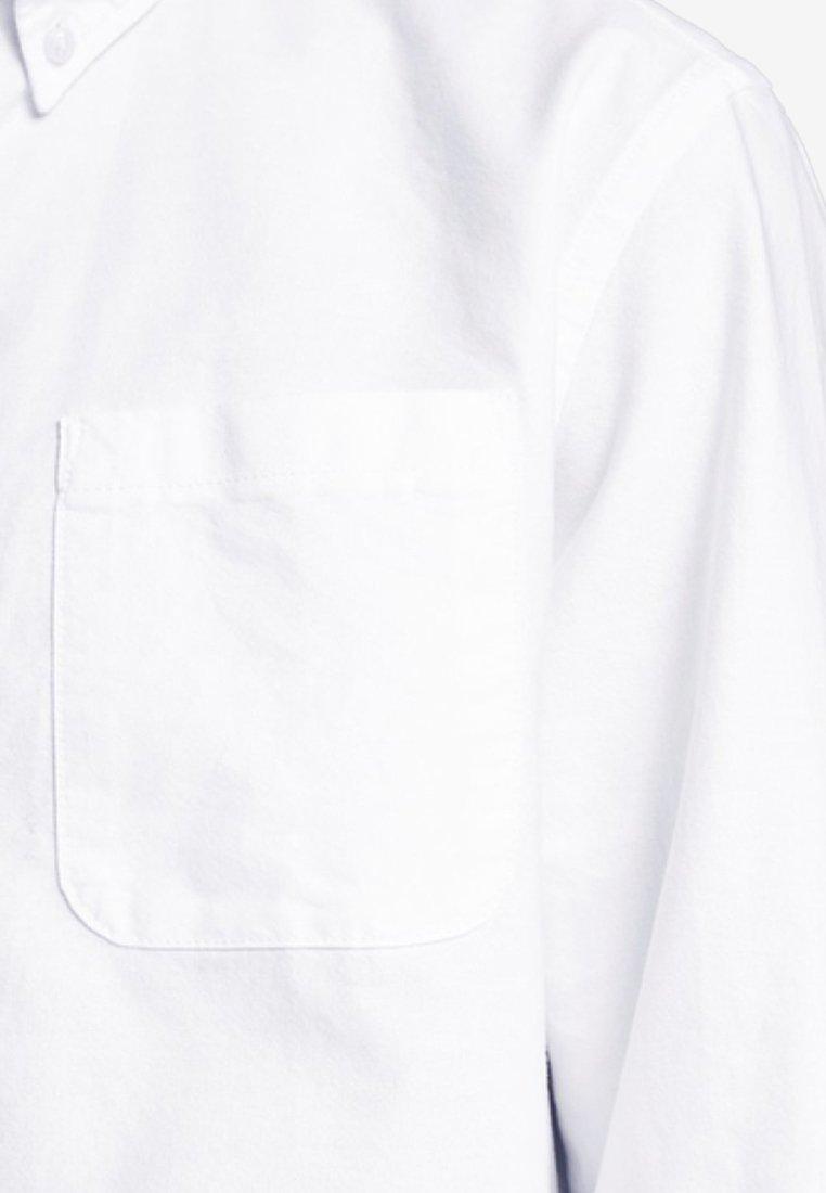 Jack & Jones Skjorta - White