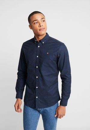JOROLLY SHIRT SLIM FIT - Shirt - navy blazer