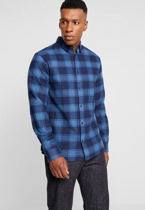 JORTOMMY COMFORT FIT - Skjorte - ensign blue