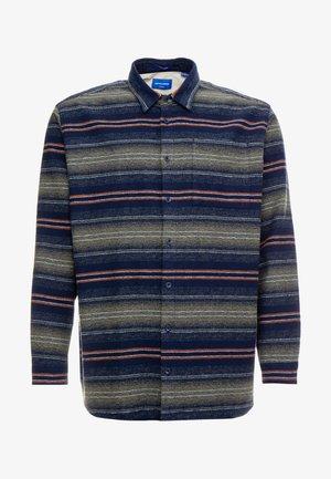 JORCHILL SHIRT  - Chemise - navy blazer
