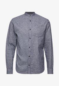 Jack & Jones - JORCITY  SHIRT  - Camisa - grey melange - 6