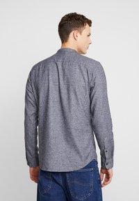 Jack & Jones - JORCITY  SHIRT  - Camisa - grey melange - 2