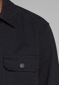 Jack & Jones - CORE - Skjorter - black - 4