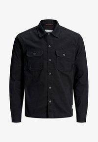 Jack & Jones - CORE - Skjorter - black - 6