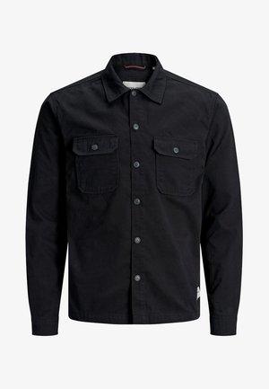 CORE - Koszula - black