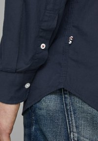 Jack & Jones - Shirt - navy blazer - 3