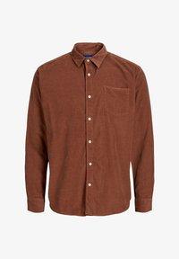 Jack & Jones - Shirt - mocha bisque - 3
