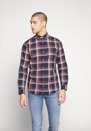 JORJEFF  - Camicia - bossa nova/comfort