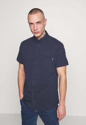 JORJESSY - Camicia - navy blazer