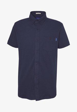 JORJESSY - Shirt - navy blazer