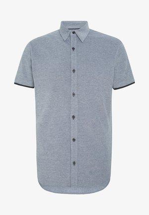 JCOMERCURY - Shirt - navy peony