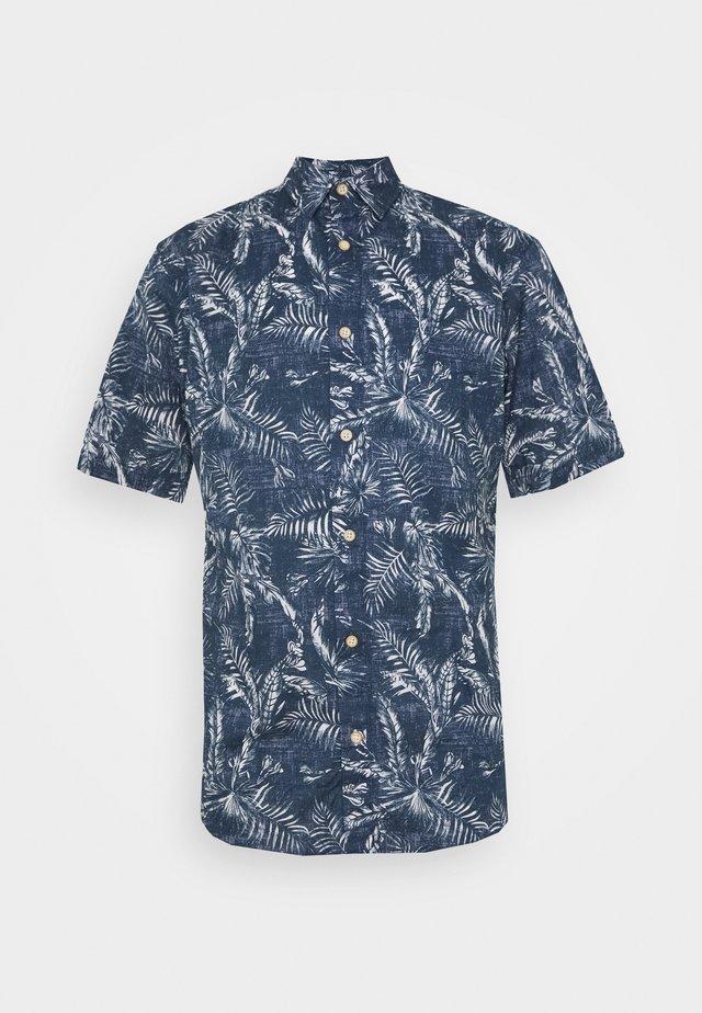 JORELRON  - Camicia - navy blazer