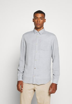 JORDEREK - Košile - ashley blue