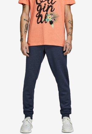 Pantalones deportivos - sky captain