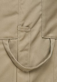 Jack & Jones - CARROT  - Pantaloni - beige - 4