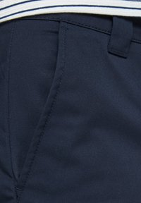 Jack & Jones - Chinot - navy blazer - 3