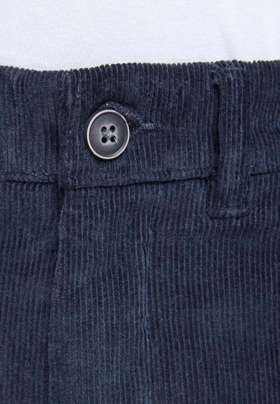 Jack & Jones Chinos - navy blazer