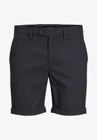Jack & Jones - CONNOR - Short - charcoal gray - 6