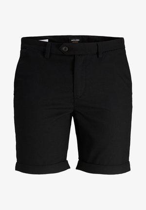 CONNOR - Short - black